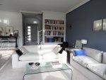 MLLM - Proyectos de interiorismo y decoración Bilbao