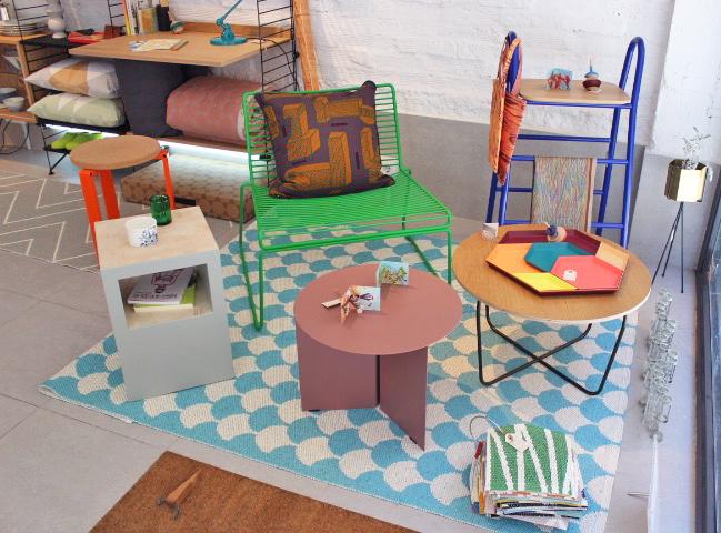 Tiendas decoracion bilbao interesting mi casa detalles for Decoracion casa bilbao