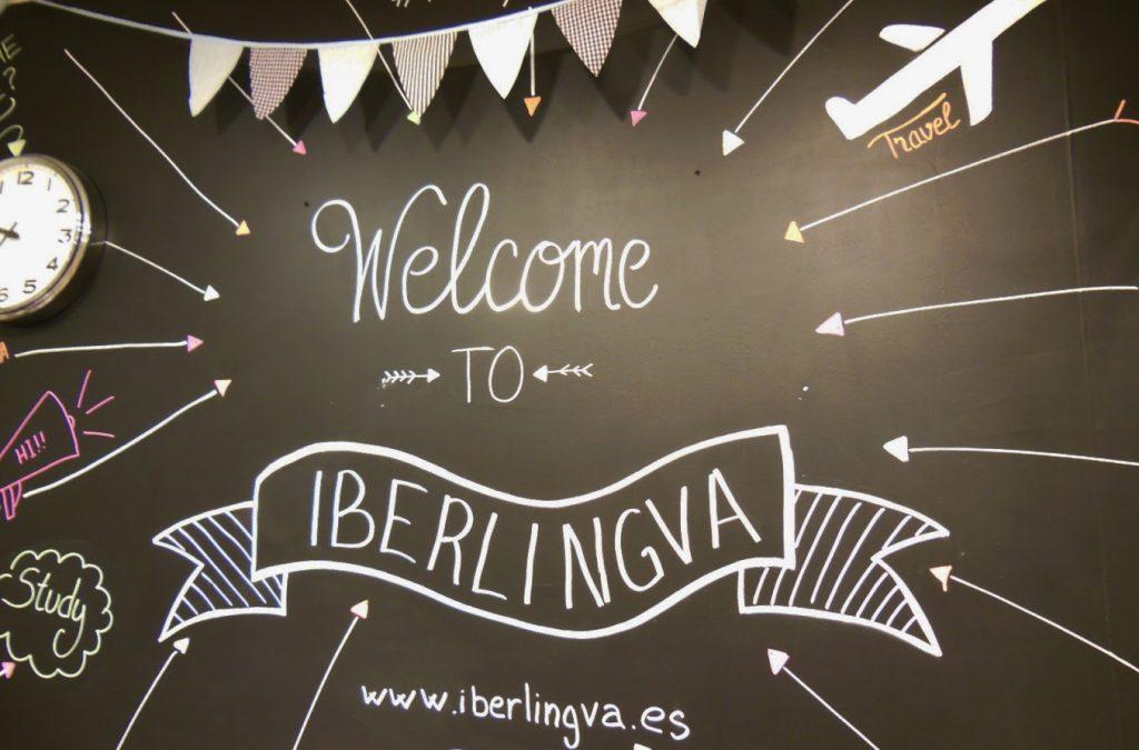 Iberlingva - Academia de idiomas en el corazón de Bilbao