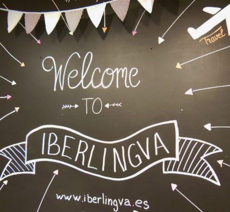 Iberlingva - Cursos y Talleres Bilbao