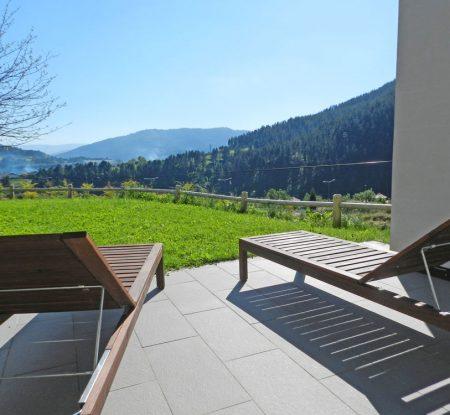 Casa Rural Kutxatxuri Etxea - Others Bilbao