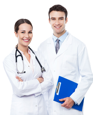 Clínica Indautxu - Medicine & Health Bilbao