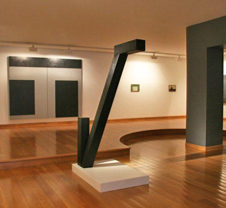 Galería Lumbreras - Museums & Galleries Bilbao