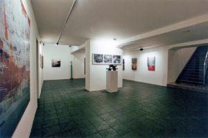 Galeria Lumbreras