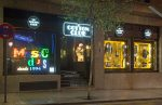 Cotton Club Bilbao - Vive la noche de Bilbao y la mejor música en directo.