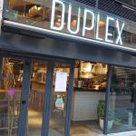 Duplex Bilbao