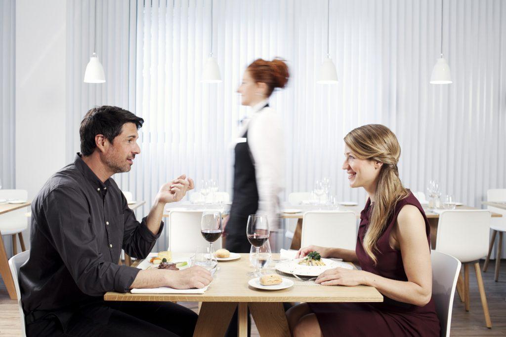 Ibaizabal - El restaurante referente de la gastronomía Bizkaina. Bilbao - Restaurante Ibaizabal Hotel Barceló Bilbao Nervión