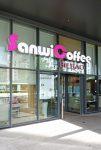 Sanwicoffe - Gastrobrar especialistas en Sándwichs Bilbao