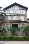 Hotel Igeretxe - En Playa de Ereaga y en el municipio histórico de Getxo Bilbao