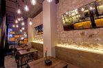 Singular - La Meca de los más cerveceros. Cerveza, pintxos y raciones... Bilbao