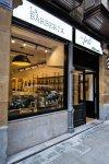 La Barbería del Norte - Barbería, peluquería y cuidado masculino Bilbao