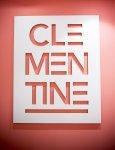 Clementine Bilbao - Cosmética natural vizcaina