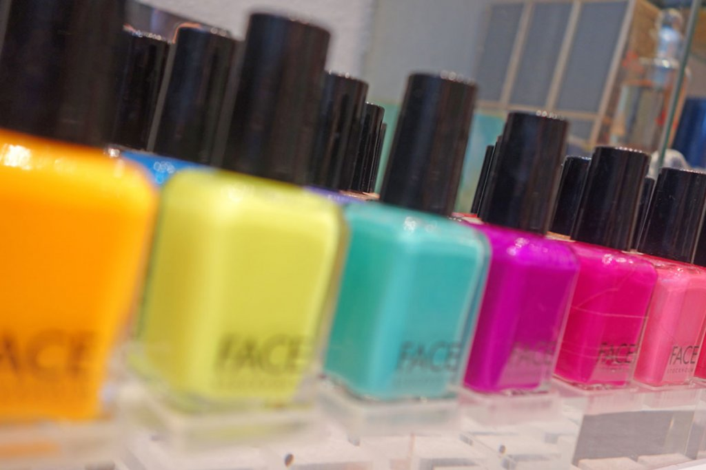 Perfumeria Erlai Bilbao - Perfumes y cosmetícos exclusivos
