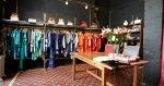 De los pies a la cabeza - Peluquería, estética y moda en Bilbao