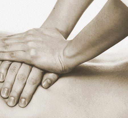 MAZA Fisioterapia Osteopatía - Physio & Massage Bilbao