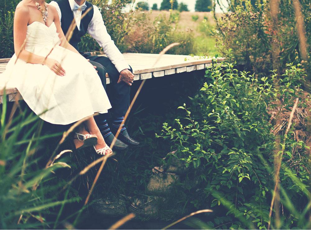Donde casarse en Bilbao. Bodas, wedding planners y sitios para celebrar una boda en Bilbao