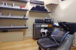 Hair Factory Bilbao - Un nuevo concepto de imagen integral.