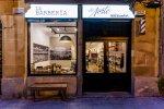 La Barbería del Norte - Barbería, peluquería y cuidado masculino Bilbao - La Barbería del Norte Bilbao