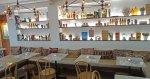 La Mula de Moscú - A cocktail lounge in the centre of Bilbao - La Mula de Moscu Bilbao