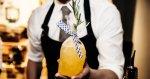 Mind Shakers - Combinados y coctelería en Bilbao