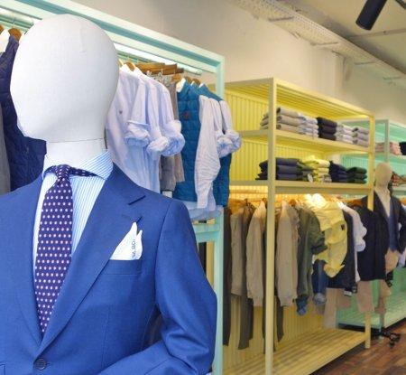 Silbon - Fashion Bilbao