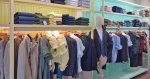 Silbon Bilbao - Tienda de moda para el hombre cosmopolita