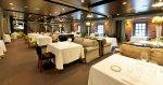 Restaurante Yandiola - Tradición y vanguardia en el centro de Bilbao