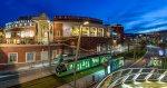 Cines Zubiarte - Salas con la última tecnología en imagen y sonido Bilbao