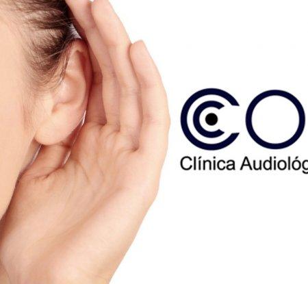 Clínica CODA - Medicine & Health Bilbao