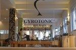 Gyrotonic Bilbao - Gyrokinesis, Gyrotonic y Pilates en el centro de Bilbao - Gyrotonic Bilbao