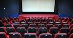 Multicines Bilbao - Los cines más históricos de la ciudad con 8 salas