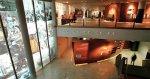 Museo Marítimo Ría de Bilbao - Historía de la Ría de Bilbao