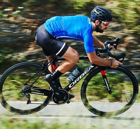 Ciclos Maestre - Deporte Bilbao