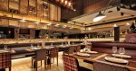 Restaurante Abando - Cocina de toda la vida en pleno centro de Bilbao