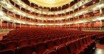 Teatro Arriaga de Bilbao - Conciertos, obras de teatro, danza...