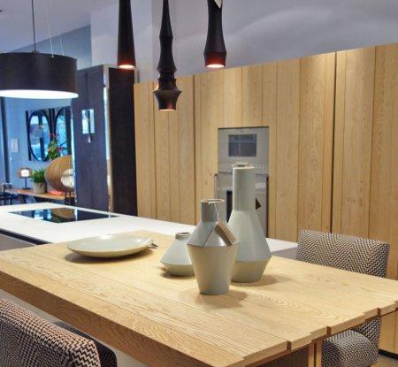 Tribeca - Diseño y Decoración Bilbao
