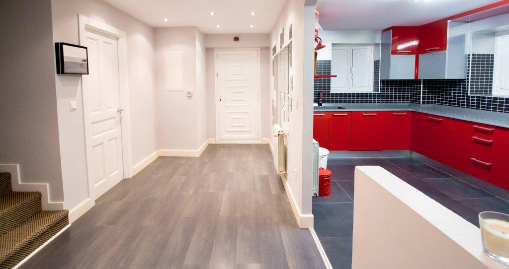 Sala Moyua Realty - Venta personalizada de Inmuebles en subasta Bilbao