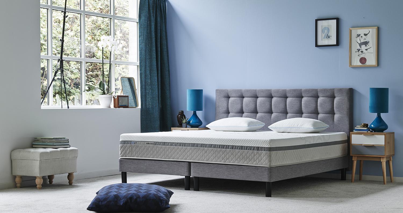Sof s cama galea somos especialistas en tu descanso - Sofas cama galea ...