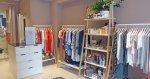 Due&Go - Moda, bisutería, complementos y perfumería en Las Arenas Bilbao