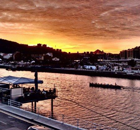 El Cargadero de Bilbao - Bares y Pubs Bilbao