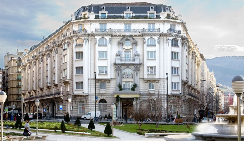 Hotel Carlton Aste NAgusia 2017