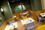 restaurante Arrok - Fusión de las gastronomías vasca y latina en Bilbao. - Restaurante Arrok Bilbao