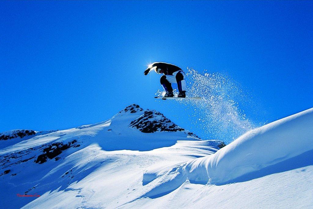 Euro-Sport - Esquí, golf, snow, pádel, moda, skate... Bilbao