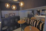 Sua San - Cocina Urbana - Restaurantes en Bilbao - Very Bilbao - Sua San Bilbao