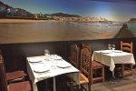 La Baka Baska - La mejor txuleta del mundo te espera en Bilbao - La Baka Baska