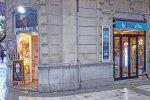 Ladolcevita - heladería artesana, dulces y gastronomía italiana. Bilbao - la dolcevita