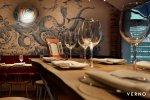Mugarra - Restaurante clásico de Bilbao se renueva y nos sorprende