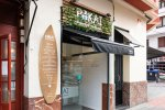 Pokai es el primer take away especializado en Poke y Açai de Bilbao. - Pokai Bilbao - Poke y Açai Bowls en Bilbao