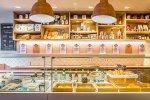 Al Dente Bilbao - Gastronomia italiana en el centro de Bilbao. - Al Dente Bilbao