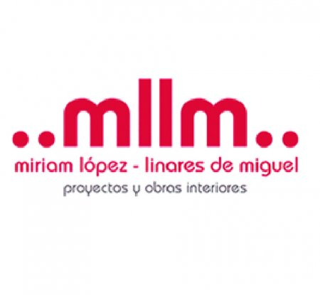 miriam lópez-linares - Diseño y Decoración Bilbao
